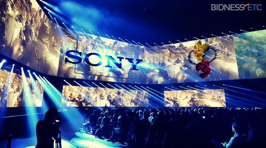Sony revela lista de jogos que estarão na E3 2015