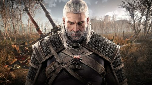 The Witcher 3: Wild Hunt: Vale a pena?