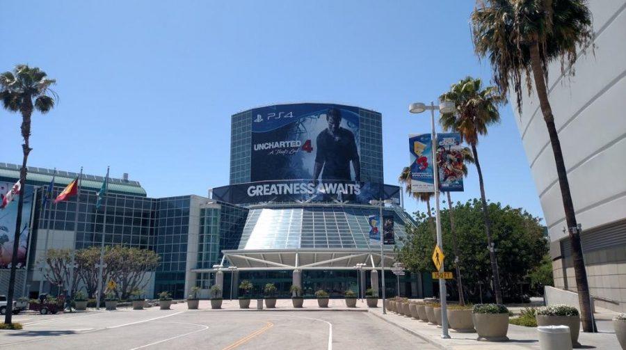 Uncharted 4: A Thief's End já é destaque na E3 2015