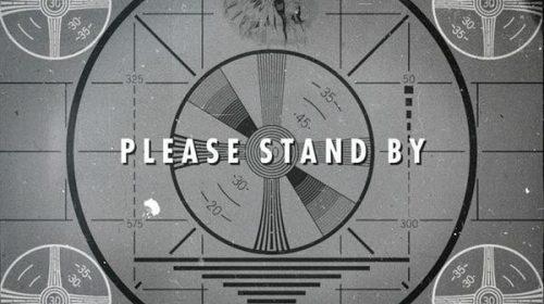 Fallout 4 será anunciado amanhã (03/06/2015)