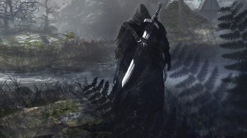 Nordic Games anuncia ELEX, novo RPG de mundo aberto