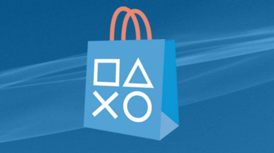 Sony revela os mais vendidos na PSN em novembro