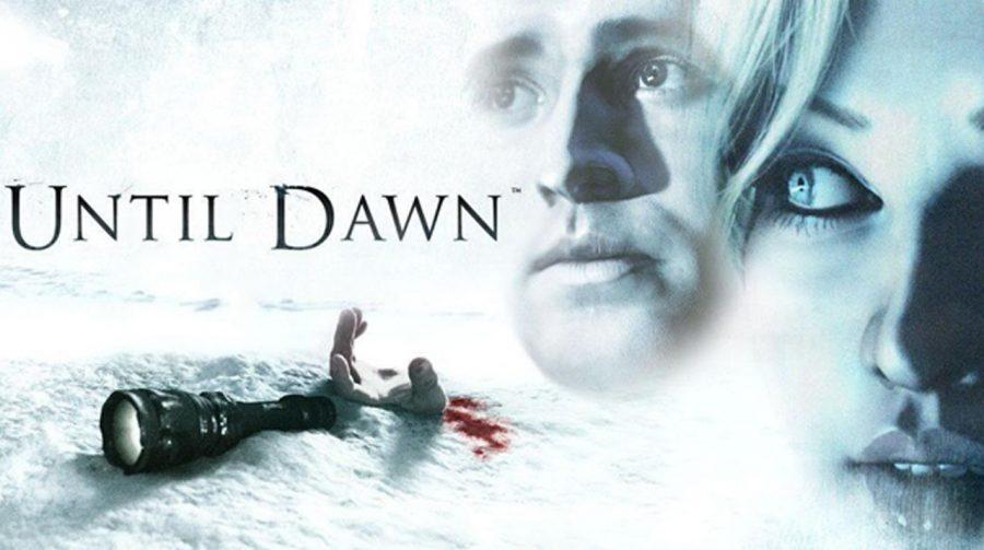 Until Dawn: Tudo que você precisa saber