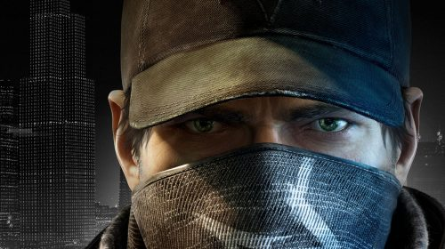 Ubisoft admite ter aprendido com erros de Watch Dogs