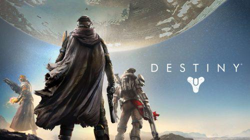 Destiny: Mudanças nos Assaltos Semanais