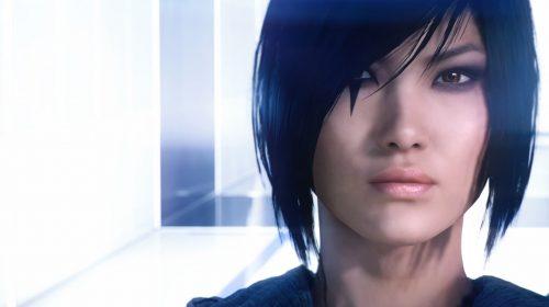 Trailer intenso de Mirror's Edge: Catalyst