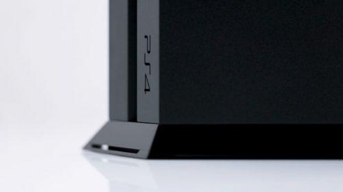 [Dicas] Como evitar o aquecimento do seu PlayStation 4