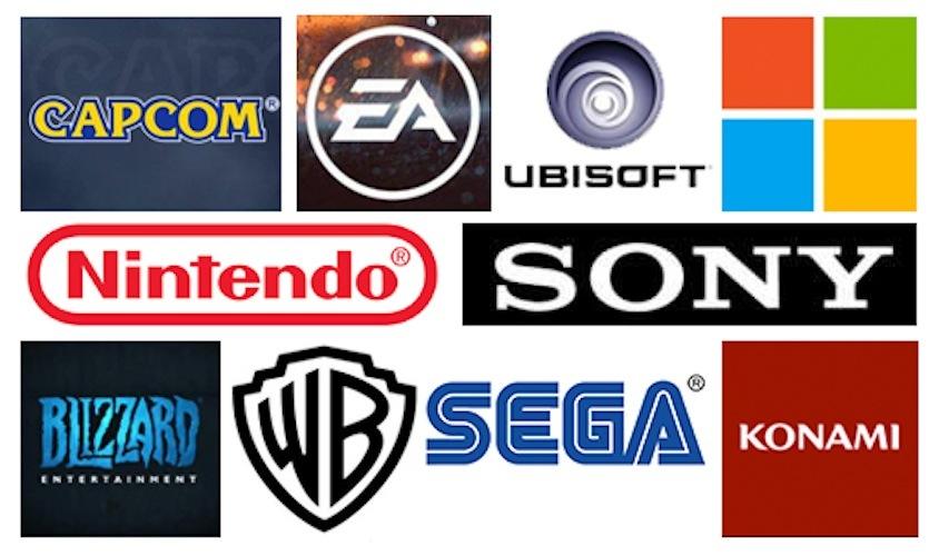 Mais 6 atitudes que esperamos de uma produtora de games