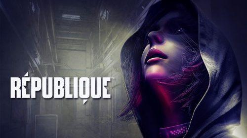 République Remastered é anunciado para PS4