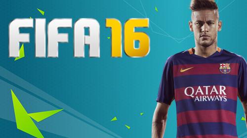 FIFA 16 DEMO - Todos os detalhes