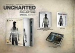 Uncharted- The Nathan Drake Collection