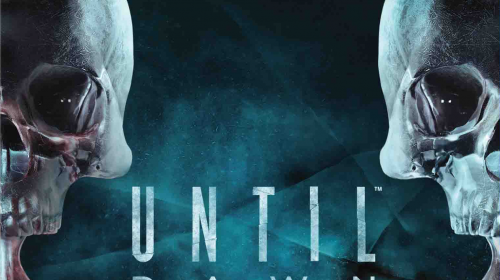 Until Dawn: Vale a pena?