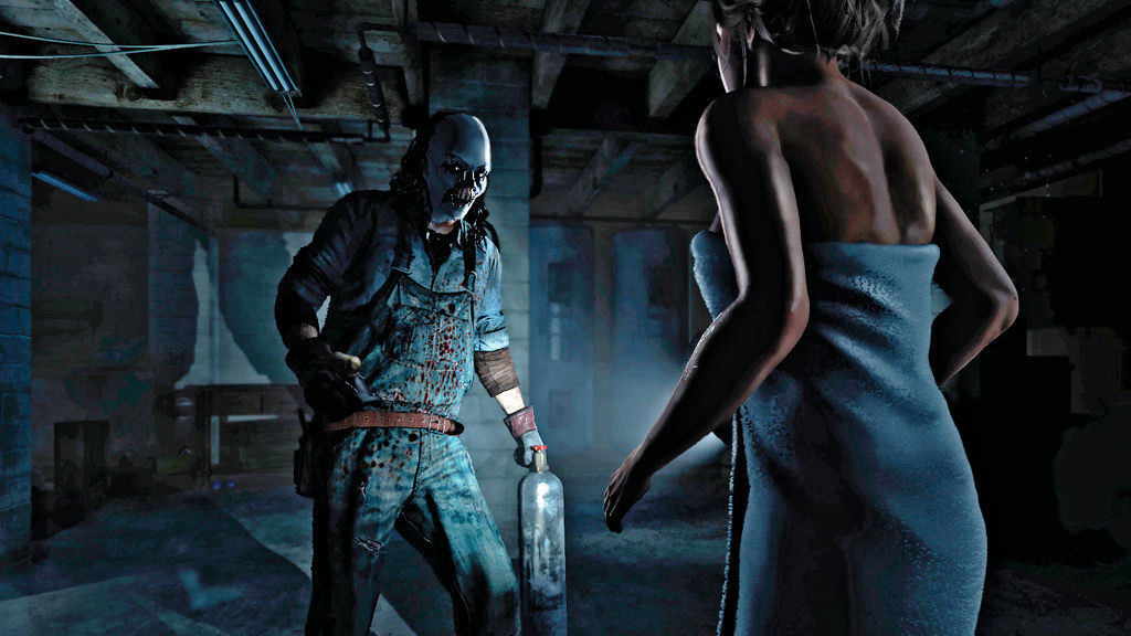 Until Dawn_2