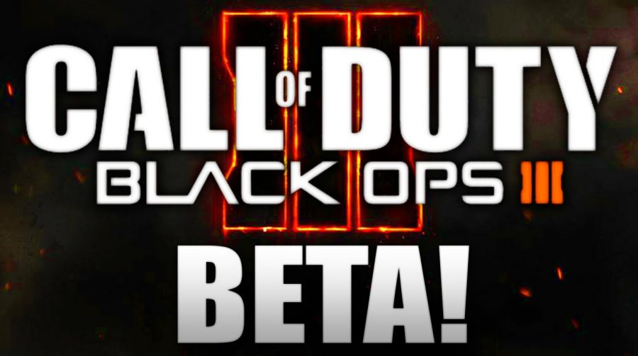 COD: BLACK OPS 3 BETA - Primeiras Impressões