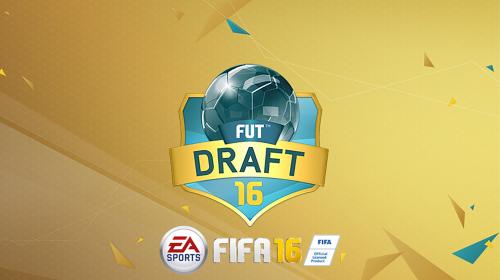 FIFA 16 Ultimate Team Draft: Como melhorar seus times