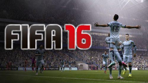 [FIFA 16] Um pro player responde tudo que você queria saber
