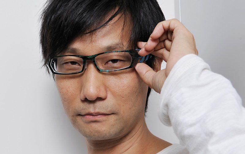 Yoichi Wada diz: