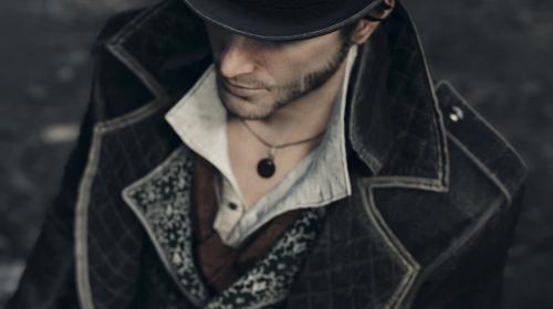 Jack o Estripador estará em Assassin's Creed: Syndicate
