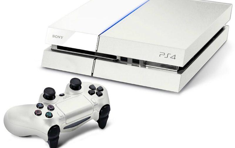 PlayStation 4: 7 motivos que fizeram a compra valer a pena