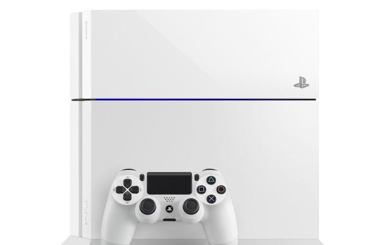 7 razões que me fizeram trocar o PC pelo PlayStation
