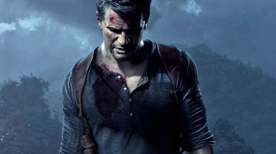Uncharted 4: o fim de uma era para Naughty Dog
