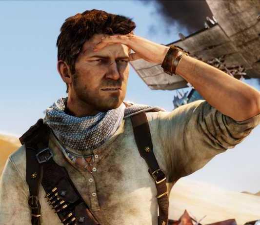 GoW III Remastered e Uncharted NDC estão em promoção na PSN