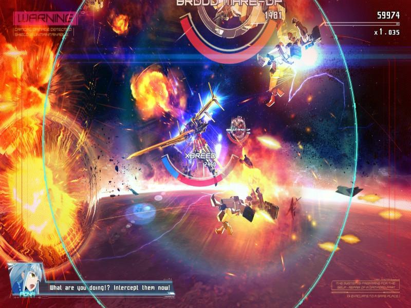 [Análise] Razer Panthera Arcade: Vale a Pena? 1
