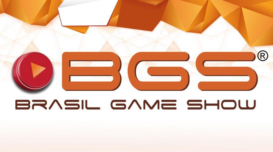 Começou a Brasil Game Show 2015
