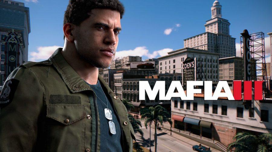 Mafia 3: Novidades sobre a dificuldade reveladas