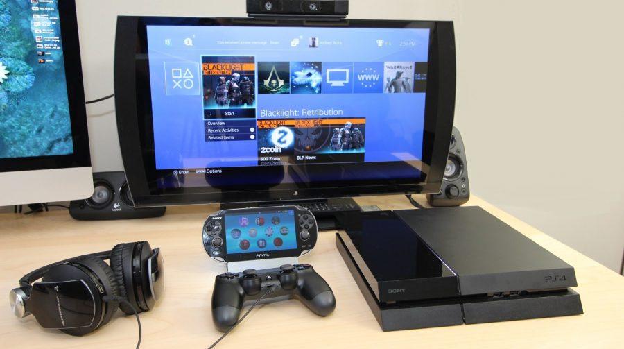 8 recursos úteis do PS4 que nem todos utilizam