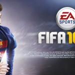 FIFA 16 vale a pena?