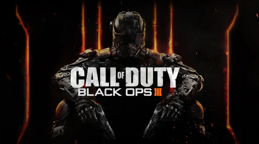 Call Of Duty: Black Ops III: Vale a pena?