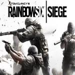 Box rainbow Six Siege