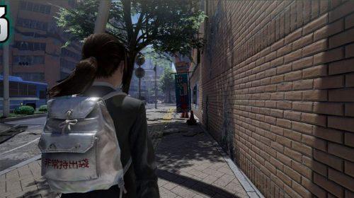 Disaster Report 4 é o novo exclusivo do PlayStation 4
