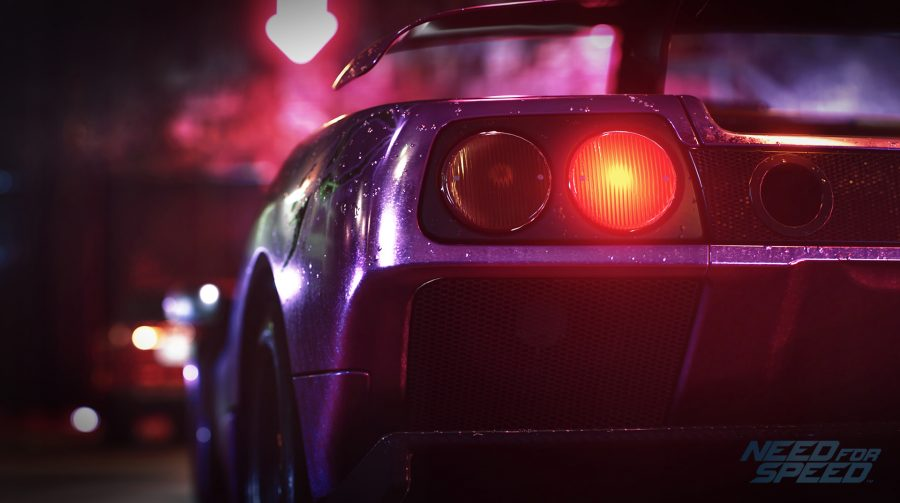 Need for Speed: Vale a pena?