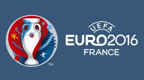 [PES 2016] Confirmado Euro 2016 totalmente gratuita