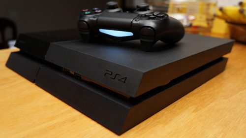 Meu PS4 responde: estabilizador, PlayStation VR, PSN e mais!