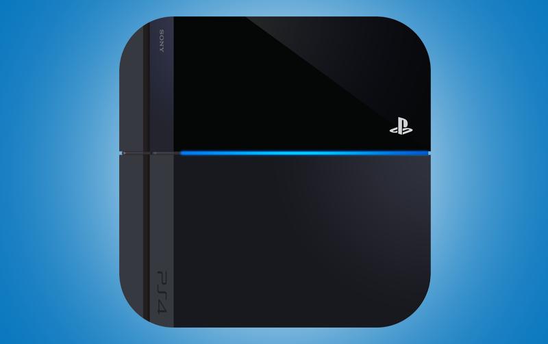 Meu PS4 responde: coolers, Black Ops 3 e outras dúvidas