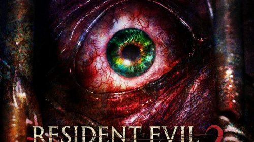 Episódio 1 de RE Revelations 2 está gratuito na PSN