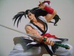 Samurai Shodown - Haohmaru