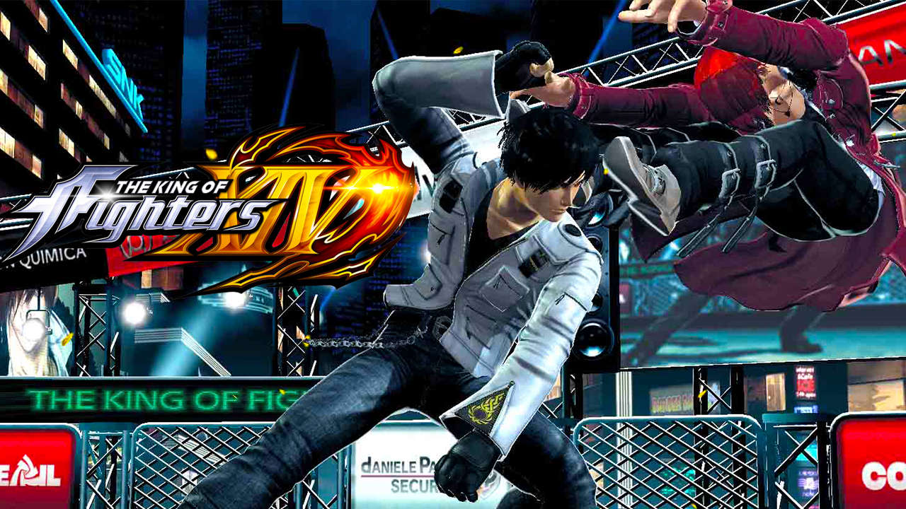 http://www.meups4.com.br/wp-content/uploads/2015/11/The-King-of-Fighters-XIV.jpg