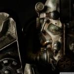 fallout_4_paladin-wallpaper-800x600