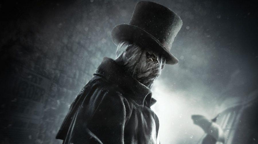 Jack, O Estripador chega a Assassin's Creed Syndicate