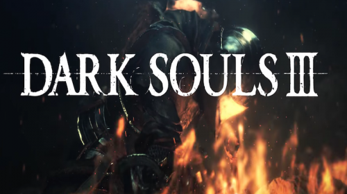 Dark Souls III: Mais detalhes e dois novos vídeos