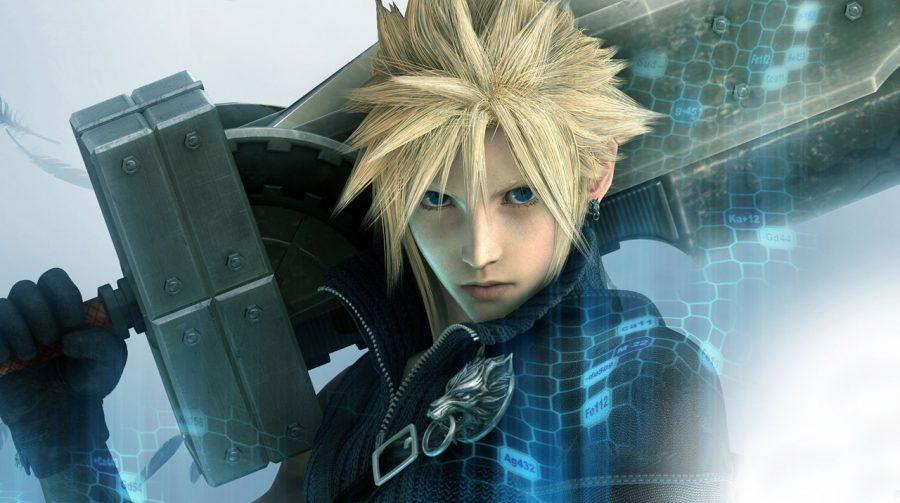 Square explica porque Final Fantasy VII será em episódios