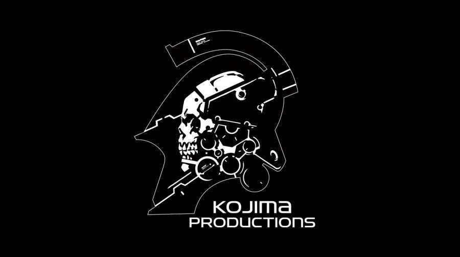 Explicando: Parceria Hideo Kojima & Sony