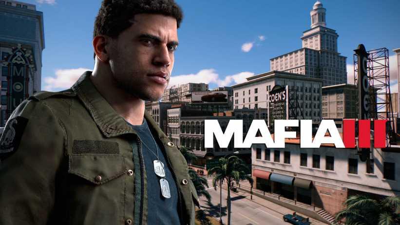 Mafia 3 tem primeiro vídeo de gameplay divulgado