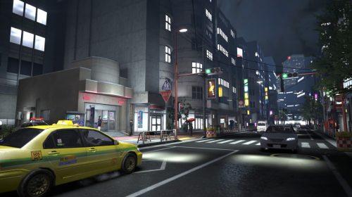 Project City Shrouded in Shadow ganha trailer destrutivo