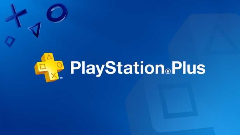 PS-PLUS-e1456877986290.jpg