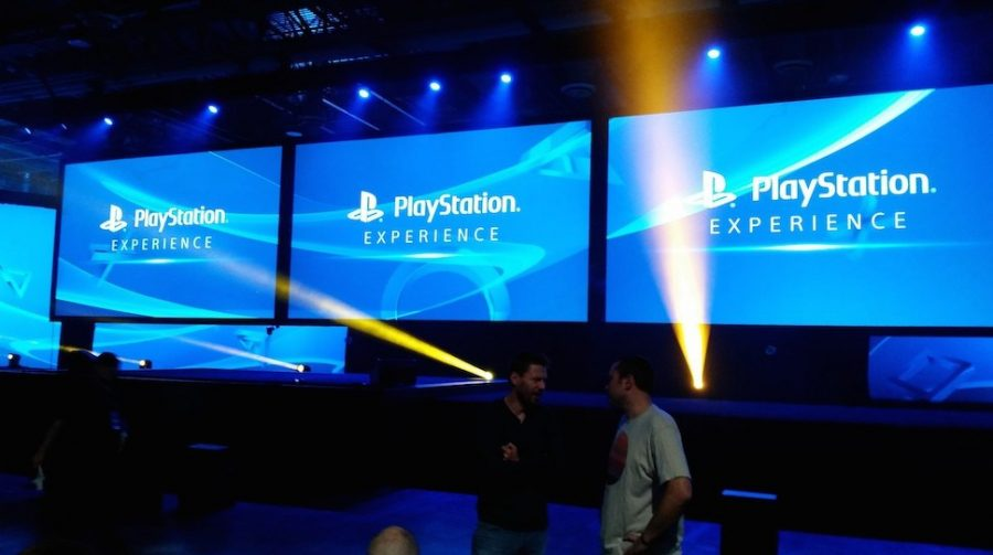 Sony explica ausência de grandes anúncios na PSX